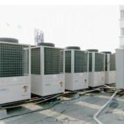 杭州空调回收公司,江干区空调回收图片