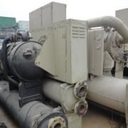 杭州旧空调回收,西湖区空调回收冷凝机