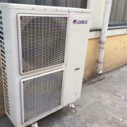杭州空调回收公司,余杭区空调回收值多少钱