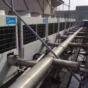 杭州空调回收,余杭区2018年空调回收价格表
