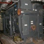 杭州中央空调回收,桐庐柜式空调回收