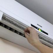 燕郊二手空调回收/燕郊旧空调回收/燕郊中央空调回收
