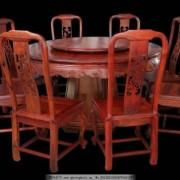 燕郊二手家具回收/燕郊旧家具回收/燕郊家具家电回收
