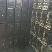 燕郊二手电脑回收/燕郊办公电脑回收/燕郊旧电脑回收