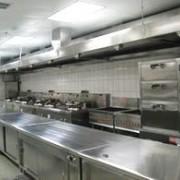 燕郊餐饮设备回收/燕郊饭店桌椅回收/燕郊后厨设备回收