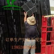 长沙小区绿化排水板/3公分2公分绿化疏水板现货