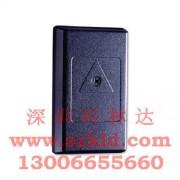 LED-950振动探测器振动感应器13006655660