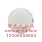 莱迪克LED-206A独立式烟雾报警器13006655660