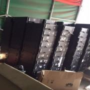 深圳二手电脑回收,深圳台式机电脑回收