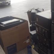 深圳淘汰电脑回收,深圳电脑回收哪家好