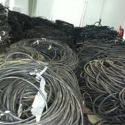 阳江低压电缆回收,阳江低压电缆回收