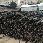阳江工程电缆回收,阳江变压器电缆回收