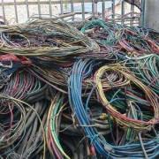 阳江库存电线回收,阳江工厂电缆回收