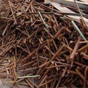 广州钢铁回收,广州废旧钢铁回收