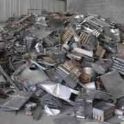 广州金属回收公司,广州模具铁回收
