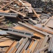 广州金属回收,广州角铁回收