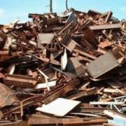 广州废铁回收,广州钢管回收