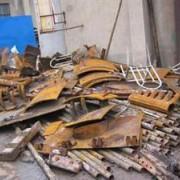 广州钢铁回收,广州整厂拆除回收