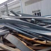 广州废旧钢铁回收,广州模具铁回收