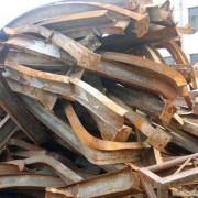 广州废旧金属回收,广州五金件回收