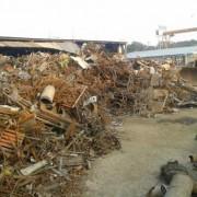 广州金属回收公司,广州货架回收