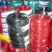 韶关市二手电缆回收厂家价格,电缆回收一览表