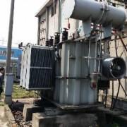 上海变压器回收咨询 二手变压器收购价格 主要看行情回收