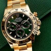 广州二手劳力士手表回收,广州哪里高价回收劳力士手表