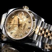 广州二手劳力士手表回收,黄埔区劳力士手表回收多少钱