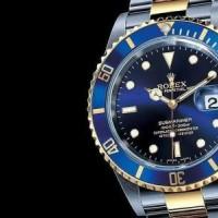 广州手表回收价格,南沙区二手劳力士手表回收鉴定