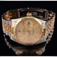 广州二手手表回收,白云区劳力士手表回收一般几折