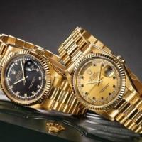 广州手表回收,荔湾区哪里高价回收劳力士手表
