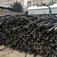 深圳电线回收,深圳设备电缆回收