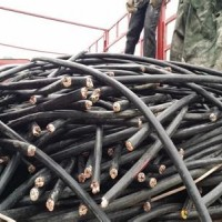 深圳电缆回收公司,深圳工厂电缆回收