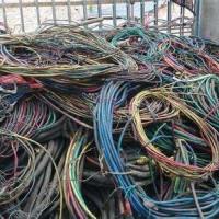 深圳电缆回收,深圳电缆回收价格