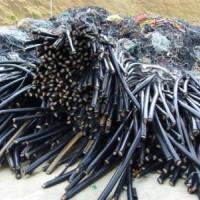 深圳工程电缆回收,深圳废旧电缆回收价格