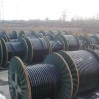 深圳低压电缆回收,深圳电缆回收自动剥皮机