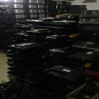 东莞网吧电脑回收,大朗镇电脑回收价格多少
