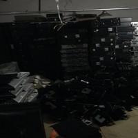 东莞淘汰电脑回收,黄江镇电脑回收价格表