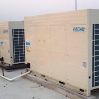 珠海二手空调回收,珠海西奥多空调回收