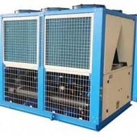 珠海空调回收,珠海CMV空调回收