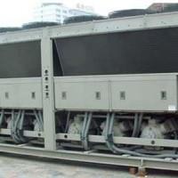 珠海二手空调回收,珠海澳柯玛空调回收
