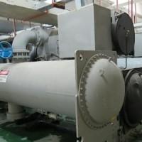 珠海空调回收,珠海松京空调回收