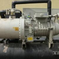 珠海旧空调回收,珠海韩玛空调回收