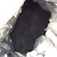 回收三元材料/镍钴锰酸锂,量多价优