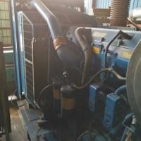 深圳发电机回收公司,深圳菱重发电机回收