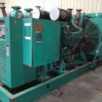 深圳二手发电机回收,深圳扬动发电机回收