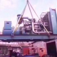 深圳发电机回收,深圳无动发电机回收