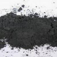 山东回收四氧化三钴,氧化钴