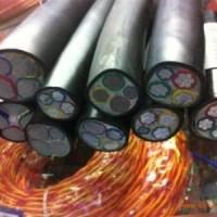 珠海电线回收,珠海电缆回收公司